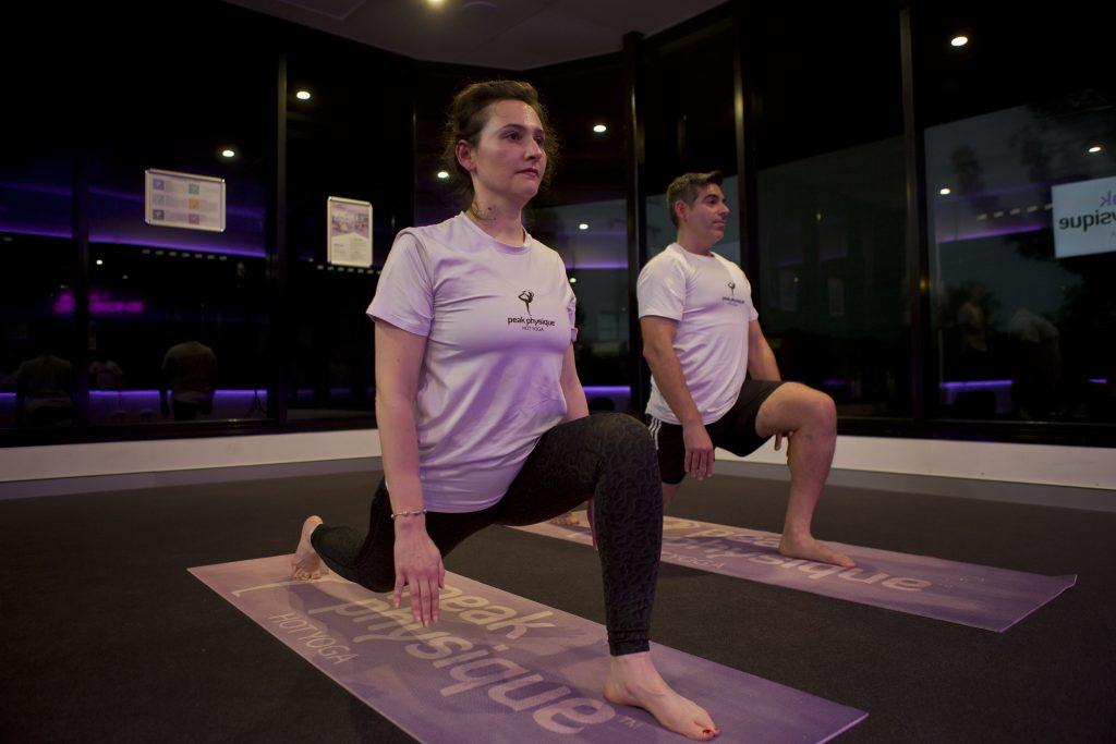 peak-group-global-peak-physique-hot-yoga-school-yoga-training-and-certification