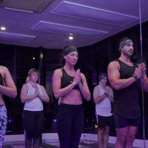 peak-group-global-physique-hot-yoga-franchise