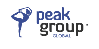 peak-group-global