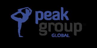peak-group-global