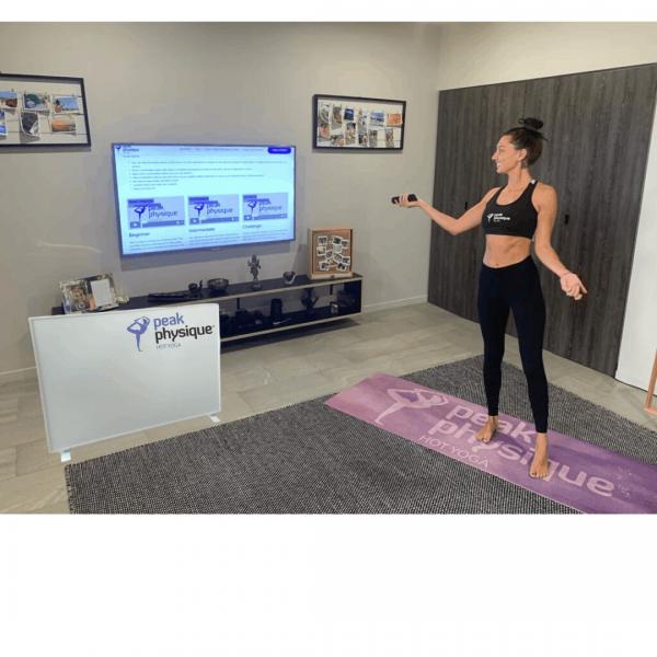 peak-group-global-peak-physique-hot-yoga