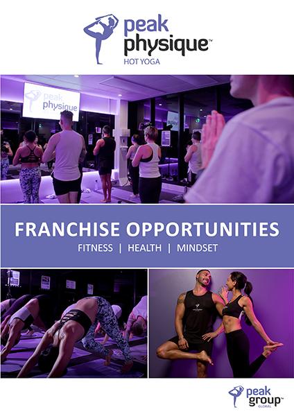 peak-group-global-Franchise-Opportunities-Website