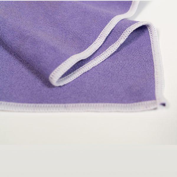 Peak Small Sweat Towels