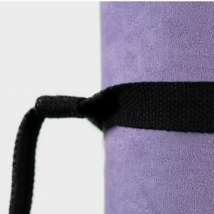 Peak Yoga Mat Carry Strap